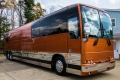 clarioncoach-river-036